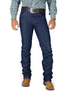 Calça Jeans Masculina Fast Bull CM Lona