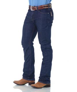 Calça Jeans Masculina Radade CM Lycra Destroy Work - Produto Exclusivo