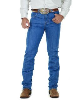 Calça Jeans Masculina Radade CM LycraTrend Blue