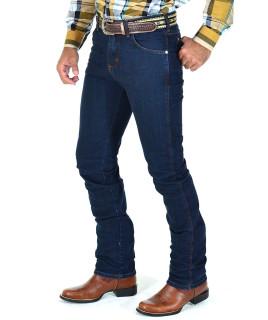 Calça Jeans Masculina Radade CM LycraTrend Suja