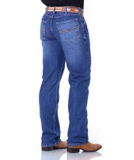 Calça Masculina Radade CM Rodeo Jeans
