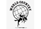 World Country