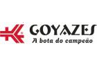 Botas Goyazes