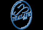 Chapéus Pralana