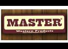 Master Cintos