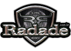 Radade Country 28ed47d51dd